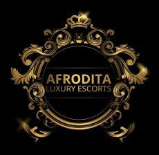 Soy Alejandra, te doy la bienvenida a Afrodita Luxury Escorts, somos un grupo de amigas españolas, j...