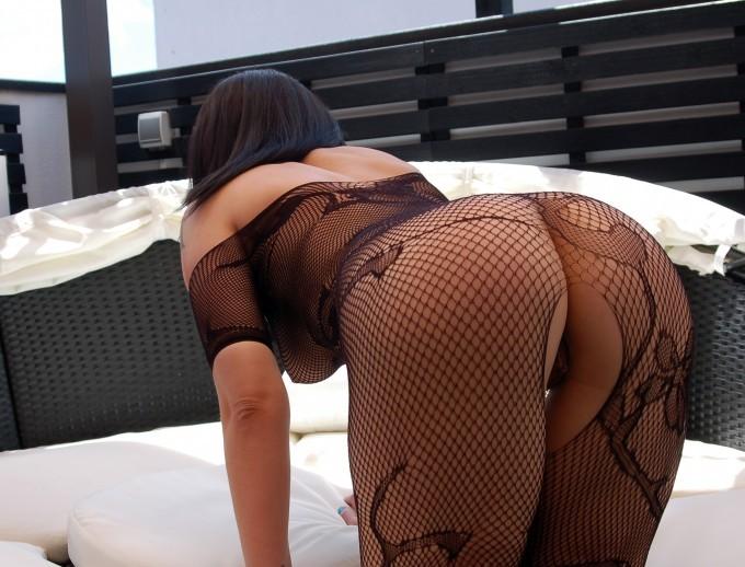 650960468 - Agatha 27 años desplazamientos a domicilios y hoteles 24 horas  - milescorts.es