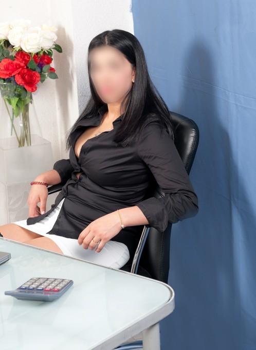 683311864 - SOY UNA DIVORCIADA GUAPA Y SEXY QUE FOLLA POR 50€ TAMBIÉN HOTELES  Relax Madrid ciudad - milescorts.es