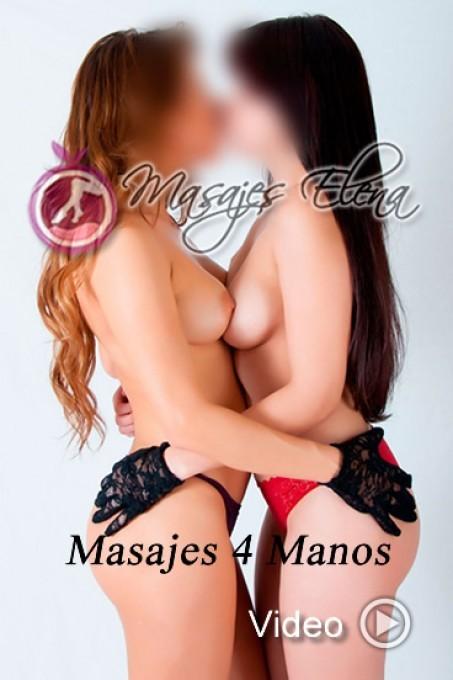 603709434 - EROTISMO, SENSUALIDAD Y RELAJACIÓN EN UN SÓLO LUGAR...MASAJES ELENA  masajistas en Madrid ciudad - milescorts.es