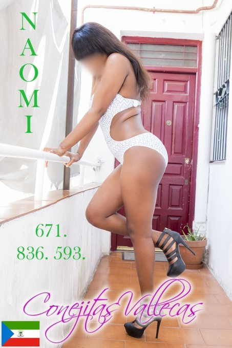 671836593 - NAOMI...ESPECTACULAR VICIOSA...!!! - milescorts.es