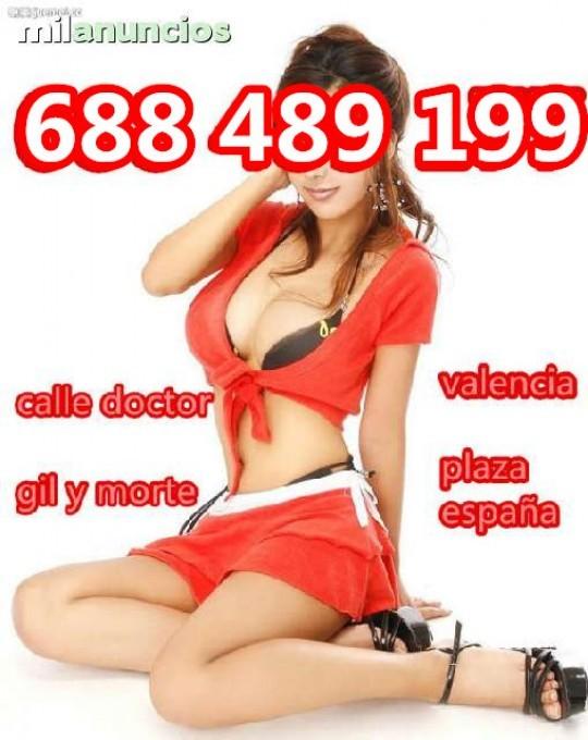 688489199 - 688489199 somos chicas nueva japonesas orientales asiaticas joven guapa y muy siempaticas masajes todos los servicios  - milescorts.es