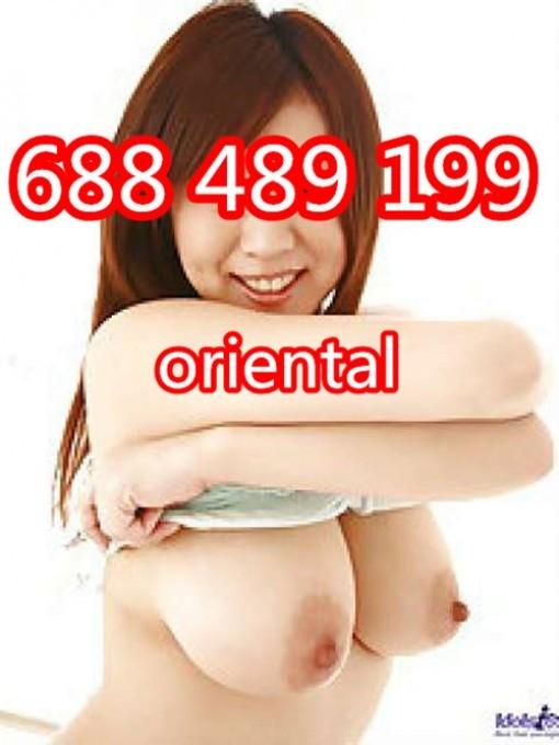688489199 - 688489199 somos chicas nueva japonesas orientales asiaticas joven guapa y muy siempaticas masajes todos los servicios  prostituta en Valencia ciudad - milescorts.es