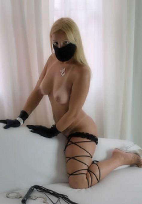 633857884 -  HOTELES Y DOMICILIOS 24 H VISA sexo con profesionales en  Madrid ciudad - milescorts.es