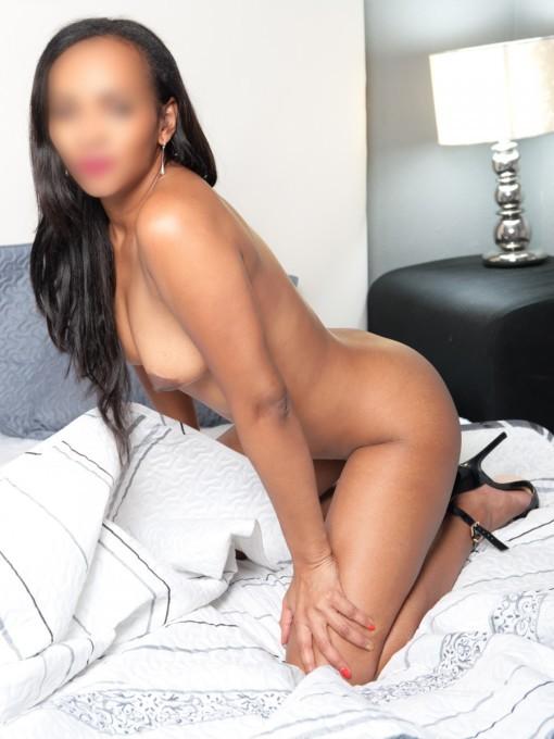 660951024 - CHICASATOCHA NOS DESPLAZAMOS 85€ 1 HORA CON TAXI¡¡¡ sexo con profesionales en  Madrid ciudad - milescorts.es