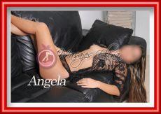 691774941 - ANGELA..Placer Y Pasión A Tope Y Sin Tabúes 691774941
