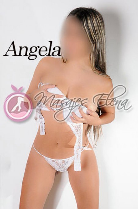 691774942 - ANGELA..Ven A Sentir Las Huellas De Mi Piel (691774941) - milescorts.es