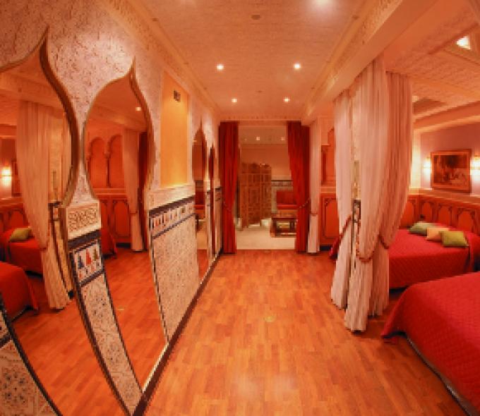 654654930 - plaza en mejor spa de madrid. chicas que sepan dar masaje 654654930 - milescorts.es