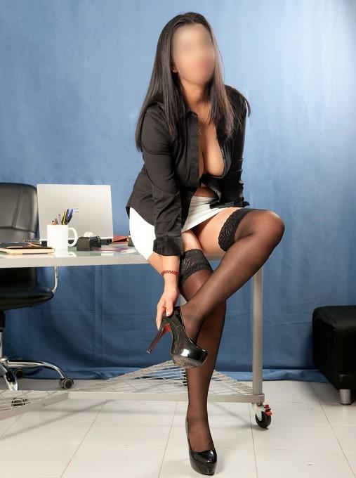 660951024 - masajes eroticos en tu hotel y domicilio ¡¡85€¡¡ALEXANDRA - milescorts.es