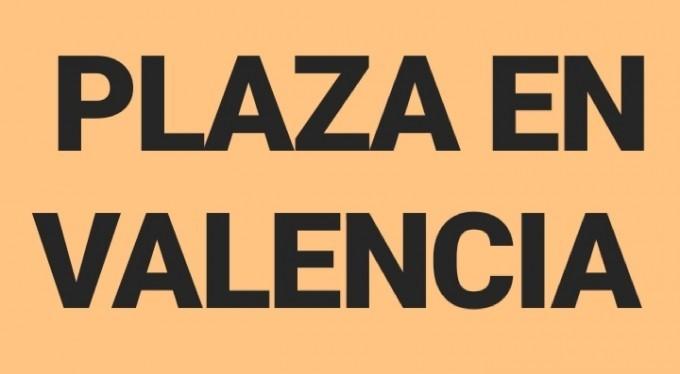 661986618 -    PLAZA PARA TURNO DE DIA. . . . - milescorts.es