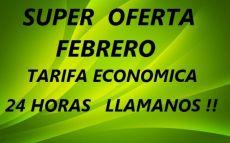 Españolas, latinas, europeas, todos los servicios imaginables. . . precios especiales. . . jovenes d...