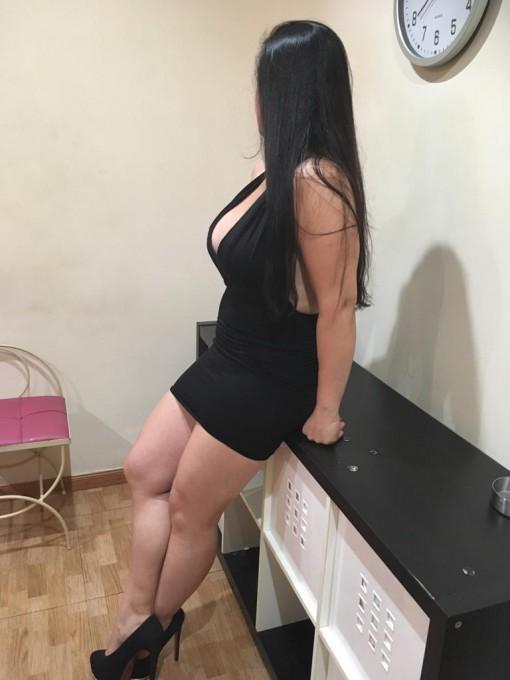 683311864 - LA TU PUTA MADURA MAS ZORRA ES DIANA¡¡¡2 FOLLADAS 50¡¡ sexo con profesionales en  Madrid ciudad - milescorts.es