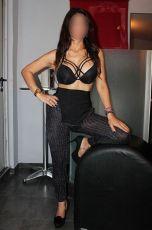 654881915 - María quiere que veáis porno juntos. Domicilio 24h