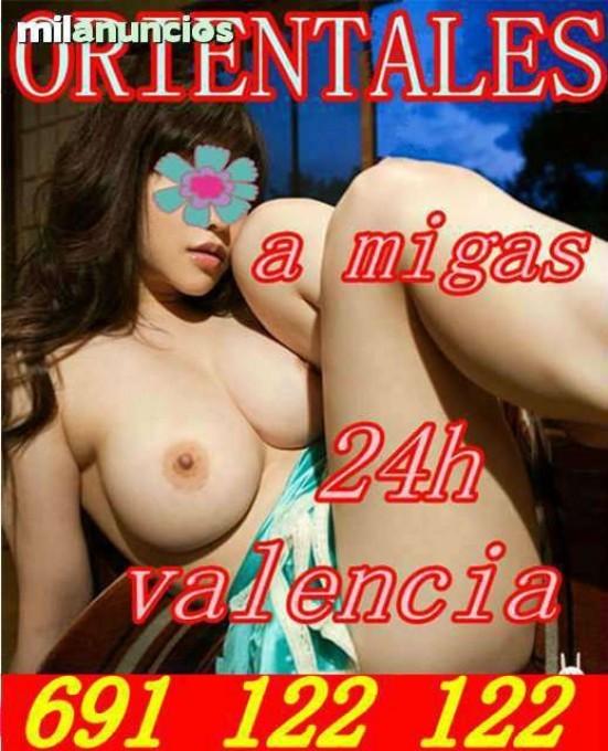 691122122 - orientales   chicas  muy  guapas  691122122   chicas  calientes - milescorts.es