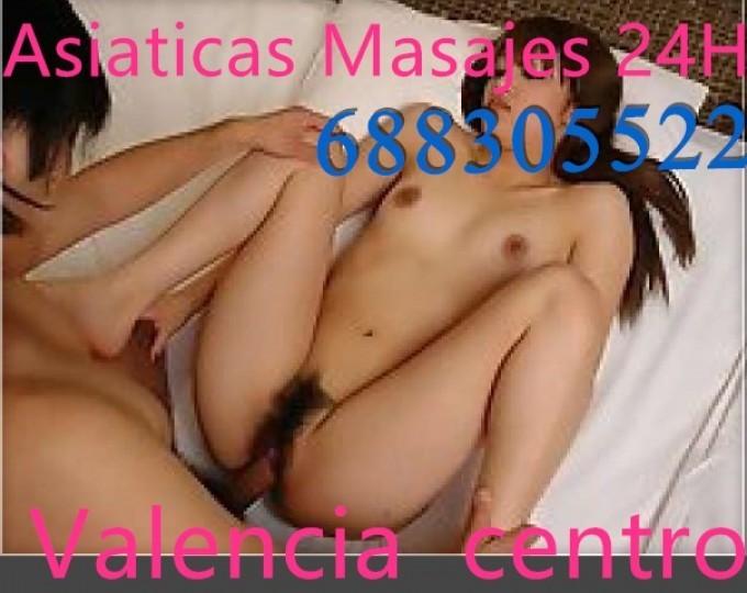 688305522 - orientales   chicas  muy  guapas  691122122   chicas  calientes sexo con profesionales en  Valencia ciudad - milescorts.es