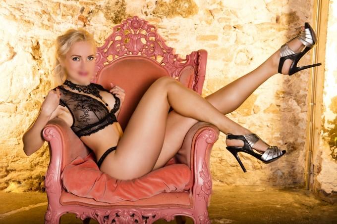 626637702 - VEN A PROBAR EL VERDADERO SABOR DEL PLACER,  UN HURACÁN DE PASIONES anuncios eróticos profesionales  Barcelona ciudad - milescorts.es