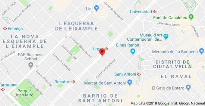 698559935 - ana susana tu ama perfecta 698559935solita en casa sexo con profesionales en  Barcelona ciudad - milescorts.es