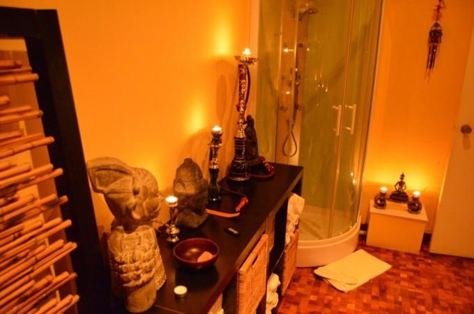 632079692 - se alquilan gabinetes por horas 20€,632079692 Contactos eróticos Barcelona ciudad - milescorts.es