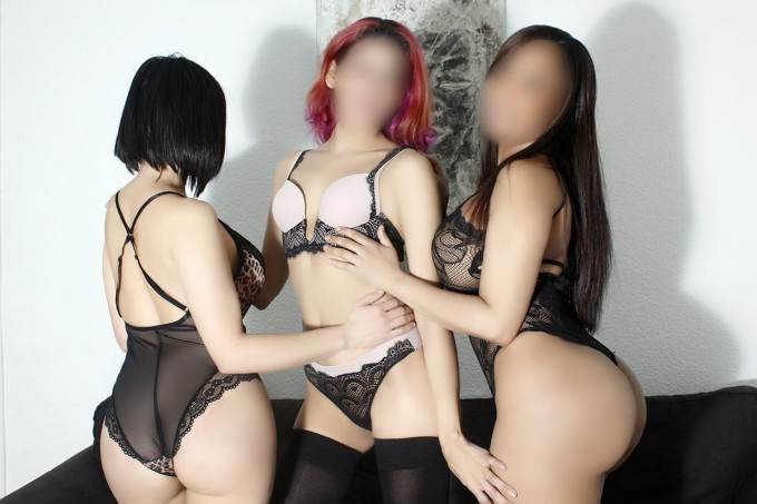 911865896 - DEJATE CONSETIR Y SENDUCIR POR BELLAS MASAJISTAS  anuncios eróticos profesionales  Madrid ciudad - milescorts.es
