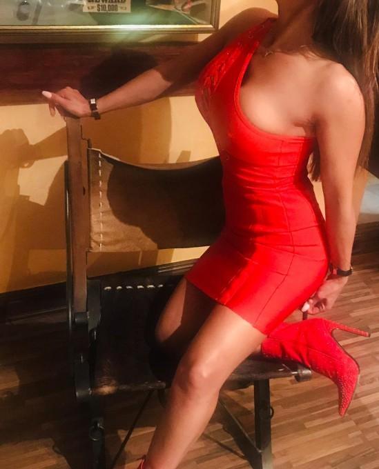 654654930 - erotic massage & vip companion SPA6 mansión exclusiva en las rozas Relax Madrid ciudad - milescorts.es