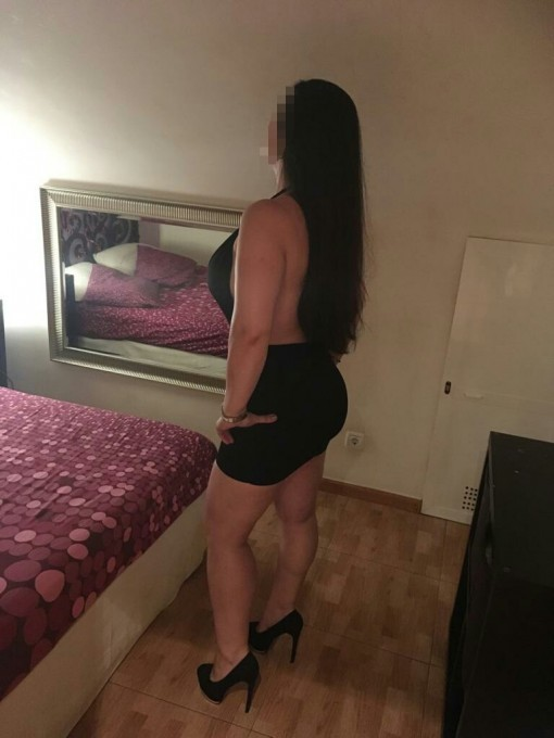 680779654 - MADURA COLOMBIANA ,MUY PUTA,2 FOLLADAS 50.ANAL,MORREOS  prostituta en Madrid ciudad - milescorts.es
