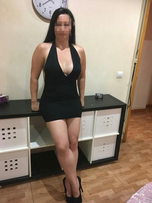 680779654 - MADURA COLOMBIANA ,MUY PUTA,2 FOLLADAS 50.ANAL,MORREOS  anuncios eróticos profesionales  Madrid ciudad - milescorts.es