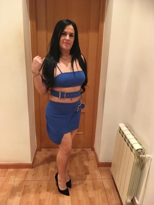 680779654 - debora.puta colombiana muy sexy¡¡2 corridas 50¡¡mamadas sin goma¡¡ sexo con profesionales en  Madrid ciudad - milescorts.es