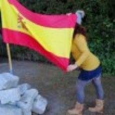 654654930 Holaa chicos, soy NORA una traviesa madurita pelirroja española jamona, divertida y muy fi...