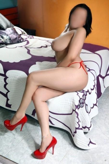 652066950 - SOY RUBI 29 ANIITOS, MUJER CON MORBO IMPRESIONANTE,,. prostituta en Madrid ciudad - milescorts.es
