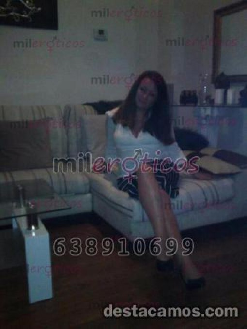 693526298 - ESPAÑOLA TREINTAÑERA CARIÑOSA ALICIA prostituta en Talavera de la Reina - milescorts.es