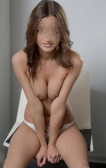 697277460 - preciosa estudiante 20 años ADORO EL FRANCESES COMPLETO prostituta en Barcelona ciudad - milescorts.es