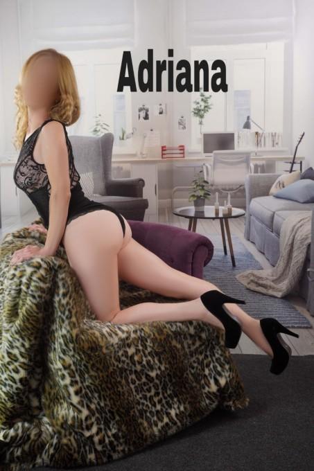 911865896 - VEN A DELETIRTE ...UNA SESION MASAJE RELAJANTE CON BELLA ANDALUZA  anuncios eróticos profesionales  Madrid ciudad - milescorts.es