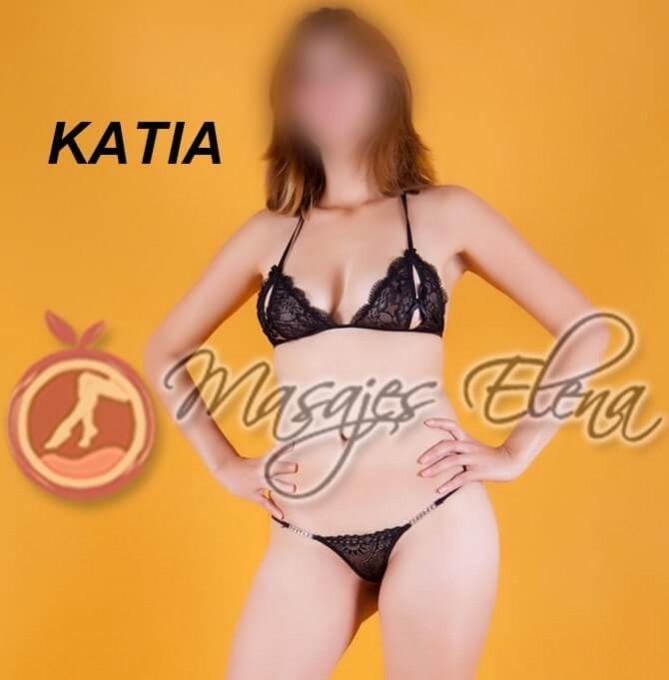 603709434 - VIVE MOMENTOS EROTICOS Y APASIONADOS CON KATYA - milescorts.es