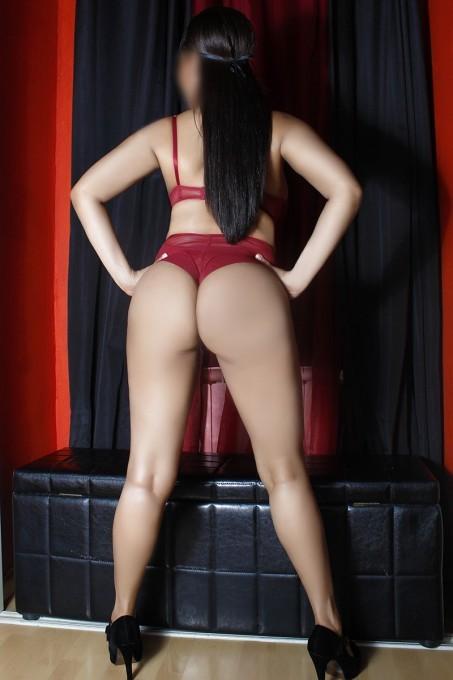 682126897 - VENEZOLANA DE GRAN BELLEZA CUERPO EXUBERANTE ESPERA EN COMPLACERTE  anuncios eróticos profesionales  Madrid ciudad - milescorts.es