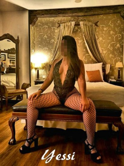 938494895 - Vive un encuentro único!!Jovencitas calientes!Estamos en Canovelles  prostituta en Granollers - milescorts.es