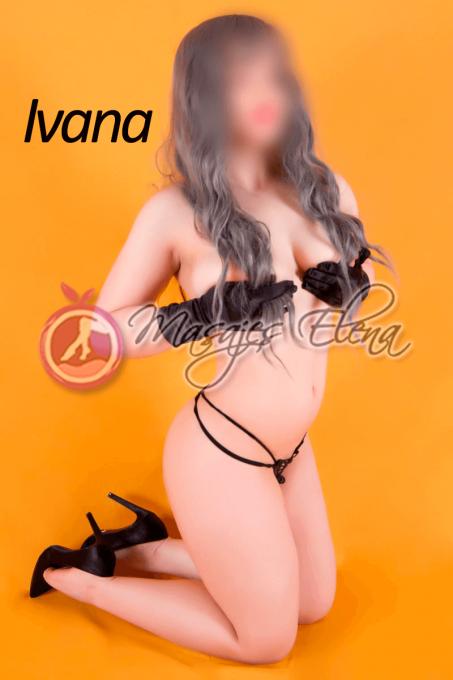 691774941 - PRECIOSAS Y CALIENTES MASAJISTAS, PLACER ASEGURADO !!  anuncios eróticos profesionales  Madrid ciudad - milescorts.es