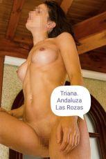 654654930 - masajista española completa. servicio de masajes. elige terminación