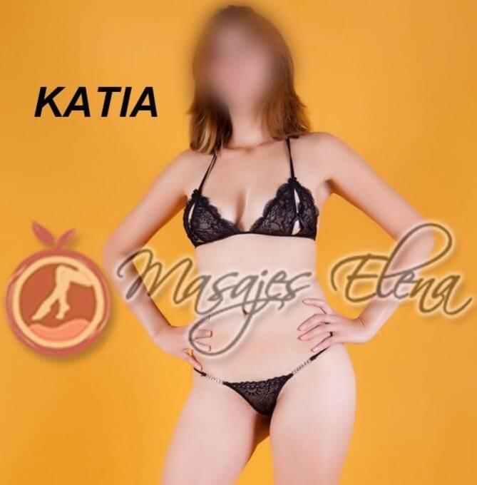 691774941 - VIVE MOMENTOS EROTICOS Y APASIONADOS CON KATYA - milescorts.es