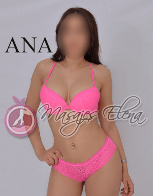 603709434 - ESPECTACULAR Y SENSUAL MASAJISTA MADRILEÑA - milescorts.es