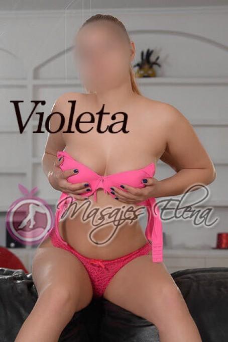 603709434 - Consigue el mejor RELAX entre nuestras chicas.MASAJISTAS SENSACION DUPLEX  anuncios eróticos profesionales  Madrid ciudad - milescorts.es