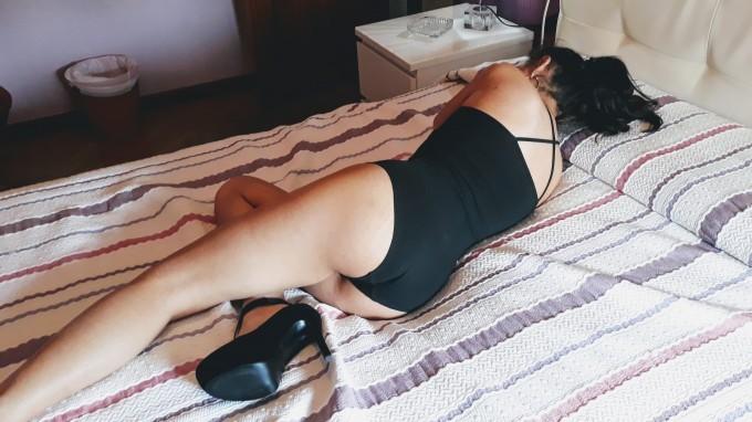 639189932 - VERONICA MEXICANA COMPLACIENTE EN LA CAMA Contactos eróticos Madrid ciudad - milescorts.es
