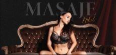 616758556 - CASTING ABIERTO -MASAJISTA EROTICA -NO NECESARIO EXPERIENCIA