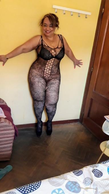 626890106 - SAMANTHA..MADURITA TODO TERRENO...MÁQUINA SEXUAL...!!! - milescorts.es
