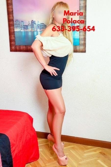 633395654 - VIP ESCORT...SOLO PARA CABALLEROS SOLVENTES  - milescorts.es