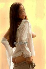Soy Natalia, una chica catalana, titulada en masaje, de 22 años. Con un cuerpo natural, de voluptuos...