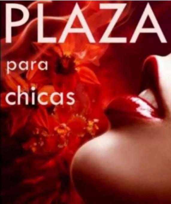 640073310 -    Plaza con altos ingresos, no pierdas tu oportunidad - milescorts.es