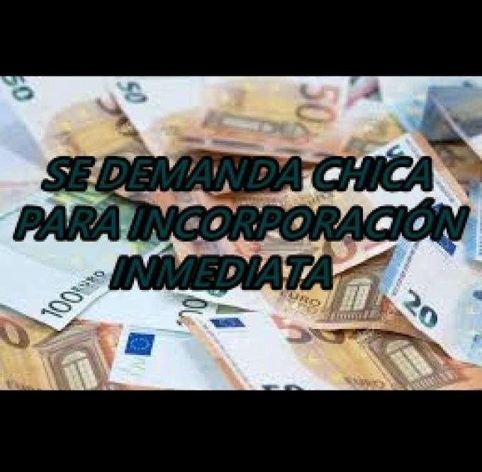 661986618 - NECESITAMOS ESCORTS, MARCA TU PLAZA CON NOSOTRAS - milescorts.es