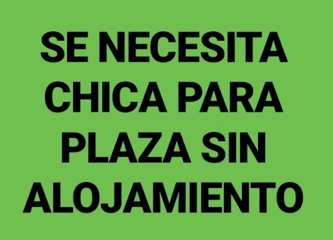 661986618 -    SE REQUIERE CHICA ESPAÑOLA    - milescorts.es