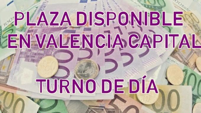 640073310 -    plaza libre con pagos diarios    - milescorts.es