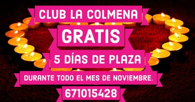 671015428 - Se buscan chicas para club de alterne. Buenisimas condiciones - milescorts.es